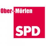 Logo: Homepage der SPD Omö