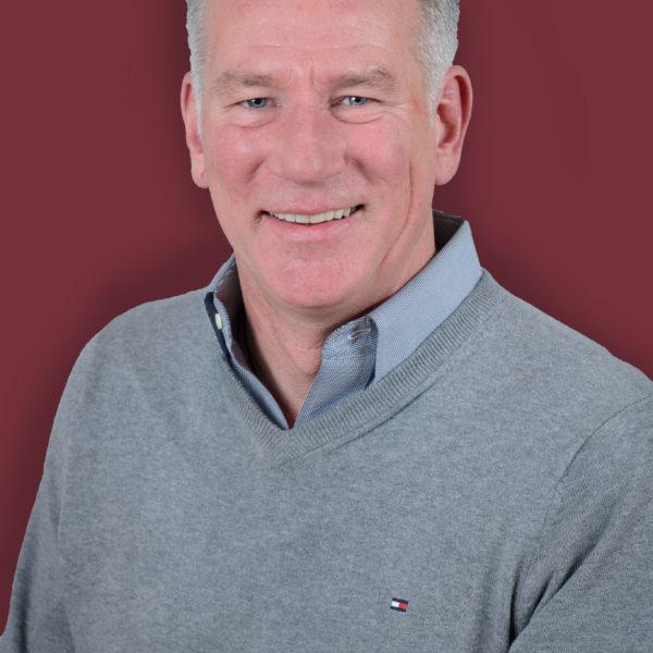 Dietmar Bohlen