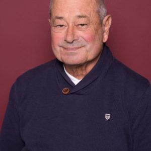 Erich Kopp
