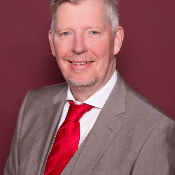 Joachim Reimertshofer