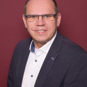 Kai Schneider