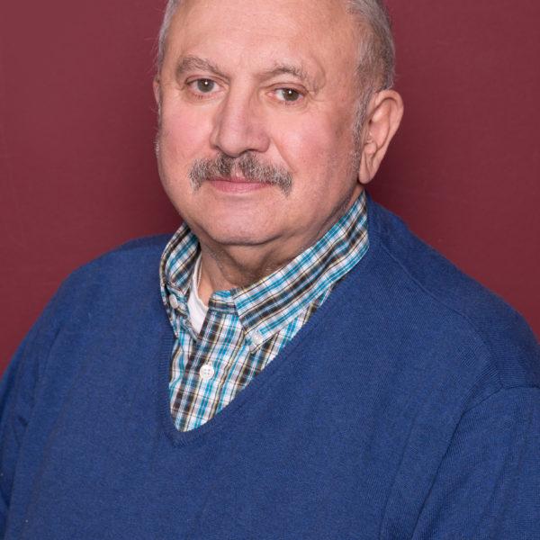Lothar Schneider