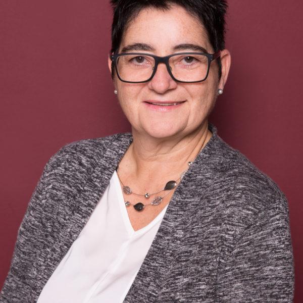 Lucia Feuerstein