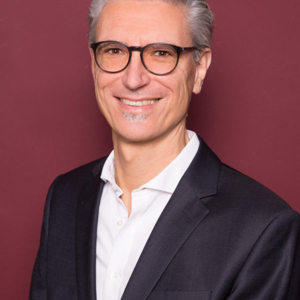 Mario Sprengel