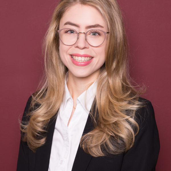 Sandra Röseler