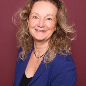 Susanne Parisi