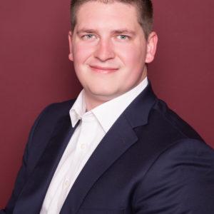 Theo Mielke