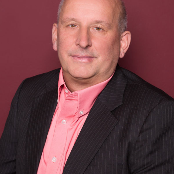 Volker Matthesius
